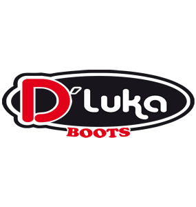 Dluka Boots