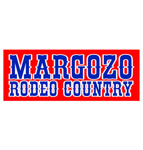 Margozo Rodeo Country