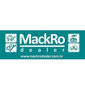 Mackro Dealer